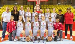 Preview_asm_basket_nf2