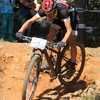 Union cycliste de Monaco : au pays du cross-country